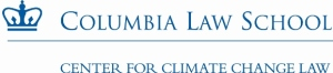 Columbia-Law-Climate-Change-Center
