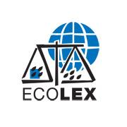 ecolex_logo_r_1546