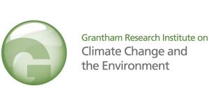 Grantham_Research_Insitute_kmqwtx