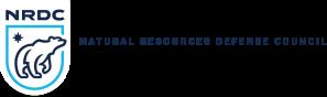 logo-nrdc-2x