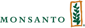 As a top company in the Chemicals industry, Monsanto specialize in Agriculture manufacturing products including herbicides, pesticides and crop seeds. Their corporate slogan is