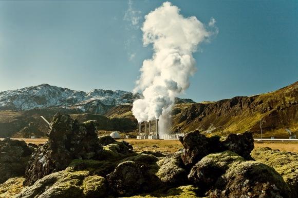 nesjavellir-geothermal-power-plant_02